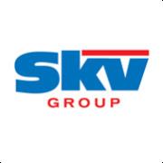 SKV group
