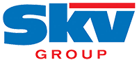 SKV Group Marine spare parts and solutions