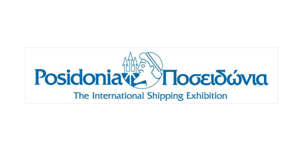 See you at Posidonia 2022